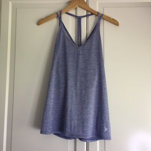 🍃2 for $25🍃 Old Navy Purple Active Tank Top